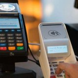 Gov't to Tax POS Transactions