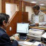 Capping Bank Numbers on  CBI Agenda