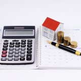 Need for Bigger Home Loans as Prices Soar