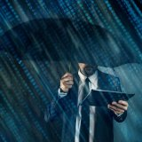 CII Ready to Promote Cyber Insurance