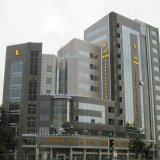 Bank Pasargad Joins AIBE