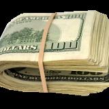 Money, Gold Smuggling Ring Dismantled