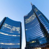 UniCredit Expects Deal With US Over Iran Sanctions Violations