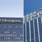 Top US Banks Against Iran SWIFT Embargo