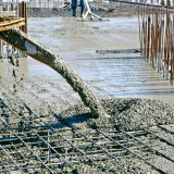 Cement Production Tops 24m Tons in 5 Months