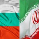 Iran-Bulgaria Economic Commission Scheduled