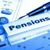 Civil Servants Pension Fund Planning to Downsize