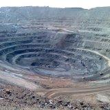 IMIDRO Expanding Mineral Exploration