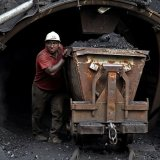 Most Iranian Mines Lack Safety Facilities