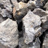 Lead, Zinc Ore Extraction Over 920K Tons