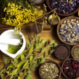 Purchase Herbs, Spices With a Few Clicks
