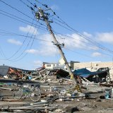 Measures Introduced to Sustain Telco Networks During Natural Disasters