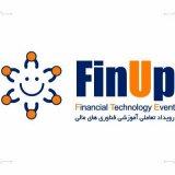 Fintech Event Highlights Women Business Leaders