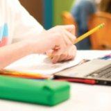 Smart Solution for School Management