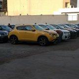 Iran Authorities Update Public on Illicit Car Imports Case