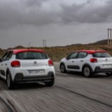 SAIPA-Citroen initiated the presale of the Citroen C3 in Iran on May 16.