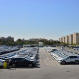 Iranian Auto Importers Caught Off Guard by Outright Ban - Interview