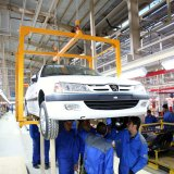 Auto Sector Annual Report