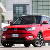 Local Firm to Make SsangYong Cars
