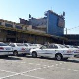 State Bodies Gear Up to Regulate Iran Auto Market