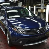 Auto Industry Explores Ways to Address Upcoming US Sanctions