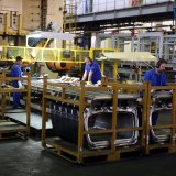 Parts makers assert their expenses have risen by 30%.