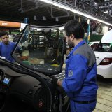 Another Car Price  Hike in the Offing