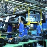 Iranian MPs Put Plan Into Motion to Deregulate Auto Market