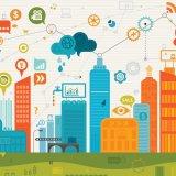 Telecom Regulator to Ease Internet Fair Usage Policy