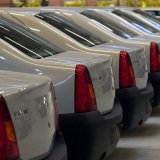 Prices have been jacked up by car dealers and some makers by 6-22% only in the past few weeks.
