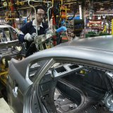 SAIPA Sales Campaign Triggers Frenzy Car Buying in Iran
