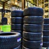 Standards Watchdog Working to Regulate Tire Market