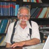 Philologist Arfaee to Speak on Mesopotamian Civilization