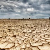 Iran is facing its harshest drought in the past 50 years