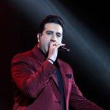Hajili Will  Sing in Milad
