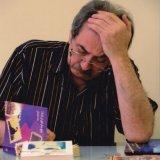 Erudite Writers to Help Tutor the Youth