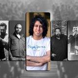 Romantic Songs by 6 Pop Singers