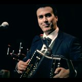 Azeri Music Concerts at Milad Tower