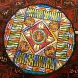 Tabriz Handicrafts  Fair Opens