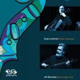Setar and Cello Improvisations