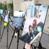 Visual Anthropology  of Sistan