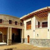 Amir Kabir's Home Restored