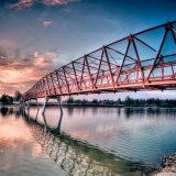Ahvaz to Offer Regular Sightseeing Tours for Free