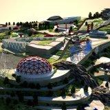 W. Azarbaijan Amusement Park to Open Soon