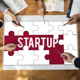 Accord Signed in Favor of Travel Startups