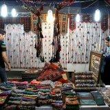 Khorasan Razavi Hosts Two Cultural Events