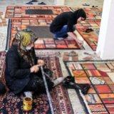 ICHHTO Ramps Up Plans  to Support Craftswomen