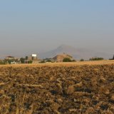 Neolithic Discoveries in Kermanshah