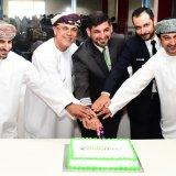 SalamAir Launches Direct Muscat-Shiraz Route