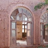 Uncertainty Over Yazd  Historical House Clears